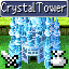 Crystal Tower