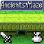 Ancient's Maze