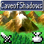 Cave of Shadows