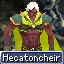 Hecatoncheir