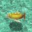Nautilus+