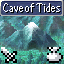Cave of Tides