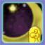 Yoshi in the Lunar Realm