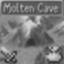 Molten Cave