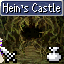 Hein's Castle [m]