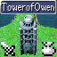 Tower of Owen