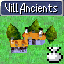 Village of the Ancients