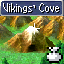 Viking's Cove