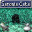 Saronia Catacombs