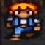 Village Hero [m]