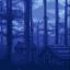 Sbravatti's Forest