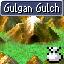 Gulgan Gluch