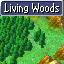 Living Woods [m]