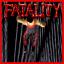 Spike Fatality