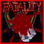 Fan Fatality