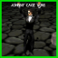 Johnny Cage's Outfit