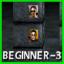 Beginner 3