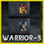 Warrior 3