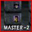 Master 2