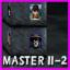 Master II 2
