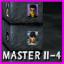 Master II 4