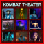 Kombat Theater
