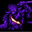 (Hayate) Defeat Emperor Garuda!