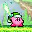 Kirby & The God of Thunder