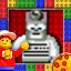Breaking the Brickster-Bots
