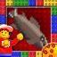 Fish 'n Bricks