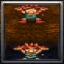 Clono Trigger