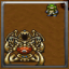 Frog, King Of the Desert[m]