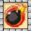 Blasted Blockades Complete!