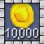 Coin Master!
