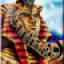 Guardian Sphinx Deck