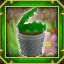 Botanist Buddies