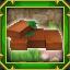 Thwompin' Blocks