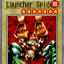 Launcher Spider