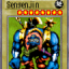 Sengenjin