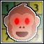 monkeytoung's Revenge
