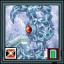 Blizzard Eyes II