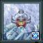 Frost Tank