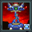 X-Armor