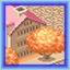 Stage 1: Dandelion Town