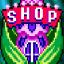 Shop #5