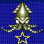 Bested Kraken