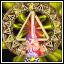 Elemental Harmony ~ Tsuchi ~