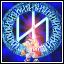 Elemental Harmony ~ Mizu ~