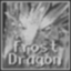 Defeat Frost Dragon without taking damage.