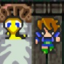 Boko's Fate [m]